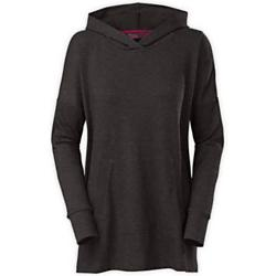 The North Face Womens Alamo Hoodie - Sale