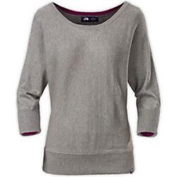 The North Face Womens Medowmere Sweater - Sale