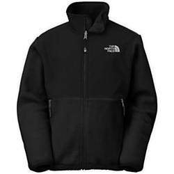 The North Face Boys Denali Jacket - Sale