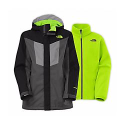 The North Face Boys Vortex Triclimate - Sale