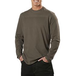K?hl Mens Blast Shirt - New