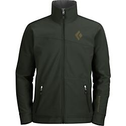 Black Diamond Crag Jacket