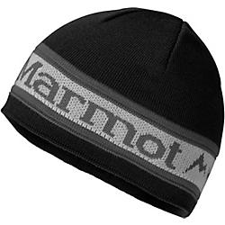 Marmot Kids Spike Hat - Sale