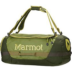Marmot Long Hauler Duffle Bag XLarge New