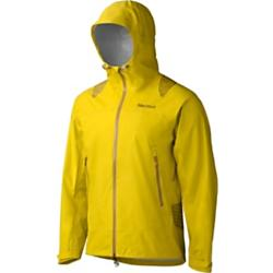 photo: Marmot Super Mica Jacket waterproof jacket