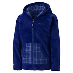 Marmot Snow Fall Reversible Jacket