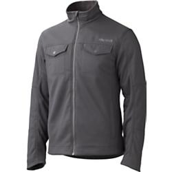 Marmot Mens Hawkins Jacket - New