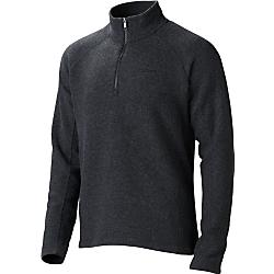 Marmot Mens Gates 1/2 Zip - Sale