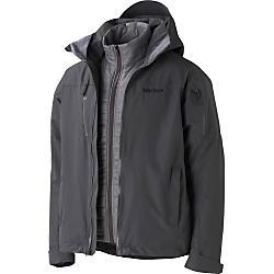 Marmot Sugarhill Component Jacket