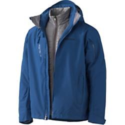 Marmot Mens Sugarhill Component Jacket - Sale
