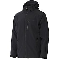 Marmot Mens Vertical Jacket - Sale