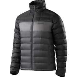 Marmot Mens Ares Jacket - New