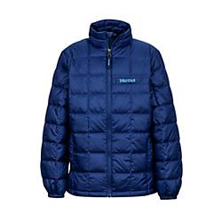 Marmot Ajax Jacket