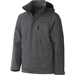 Marmot Mens Origins X Jacket - New