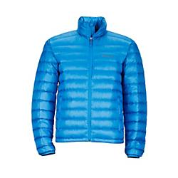 Marmot Mens Zeus Jacket - New