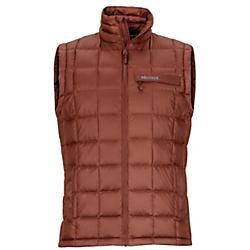 Marmot Ajax Vest