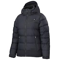 photo: Marmot Women's Sling Shot Jacket down insulated jacket