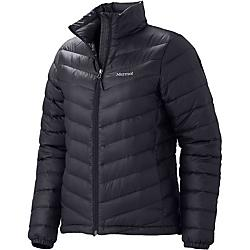 Marmot Womens Jena Jacket New