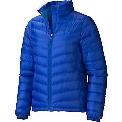 Marmot Womens Jena Jacket - Sale