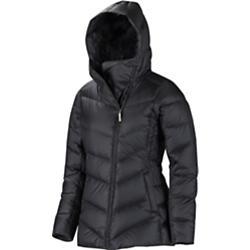 Marmot Carina Jacket