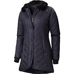 Marmot Darby Jacket