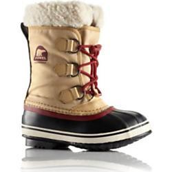 Sorel Yoot Pac Nylon Boot - Sale