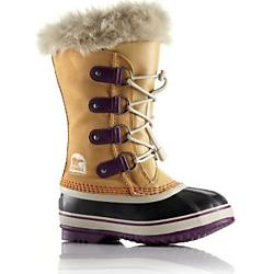 Sorel Youth Joan Of Arctic Boot - Sale