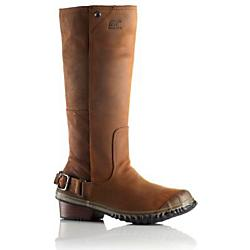 Sorel Womens Slimboot Boot - Sale