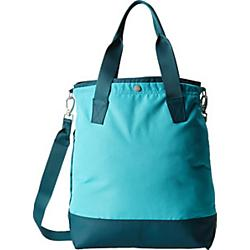 The North Face Taylor Tall Tote - Sale