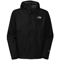 The North Face Mens Dryzzle Jacket - New
