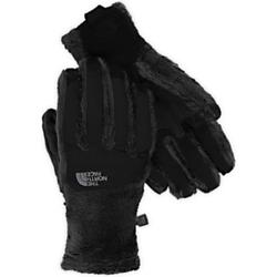 The North Face Womens Denali Thermal ETip Glove - Sale