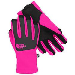 The North Face Girls Denali Etip Glove - Sale