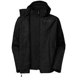 The North Face Mens Condor Triclimate Jacket - Sale