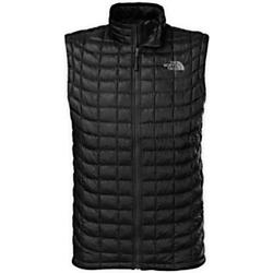 The North Face Mens Thermoball Vest - Sale