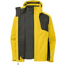 The North Face Mens Atlas Triclimate Jacket - Sale