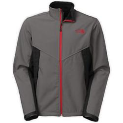 The North Face Mens Chromium Thermal Jacket - New