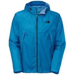 The North Face Mens Cloud Venture Jacket Sale