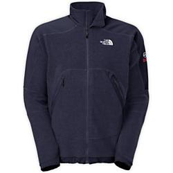 The North Face Mens Revolver Jacket - New