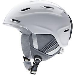 Smith Arrival Helmet - New