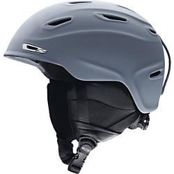 Smith Aspect Helmet - New