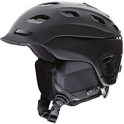 Smith Vantage Helmet - New
