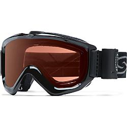 photo: Smith Knowledge OTG Turbo goggle