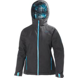 Helly Hansen Kaylin Jacket