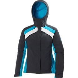 Helly Hansen Womens Mystery Jacket - Sale