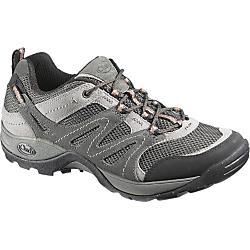 Chaco Trailscope Shoe