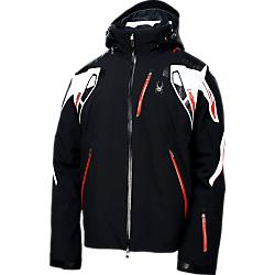Spyder Pinnacle Jacket