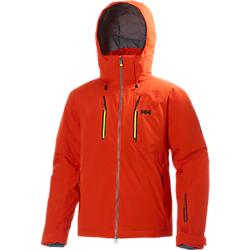 Helly Hansen Mens Lazer Jacket - Sale