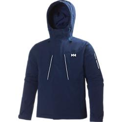 Helly Hansen Mens Progress Jacket - Sale