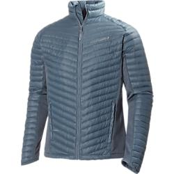 Helly Hansen Mens Verglas Hybrid Insulator - Sale