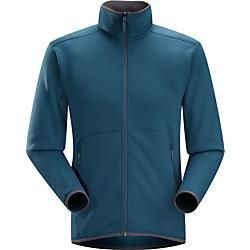 Arc'Teryx Mens Lorum Jacket - Sale